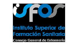 logo-isfos_vert.png